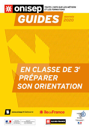 En-classe-de-3e-preparer-son-orientation-rentree-2020_scaleheight_420.jpg