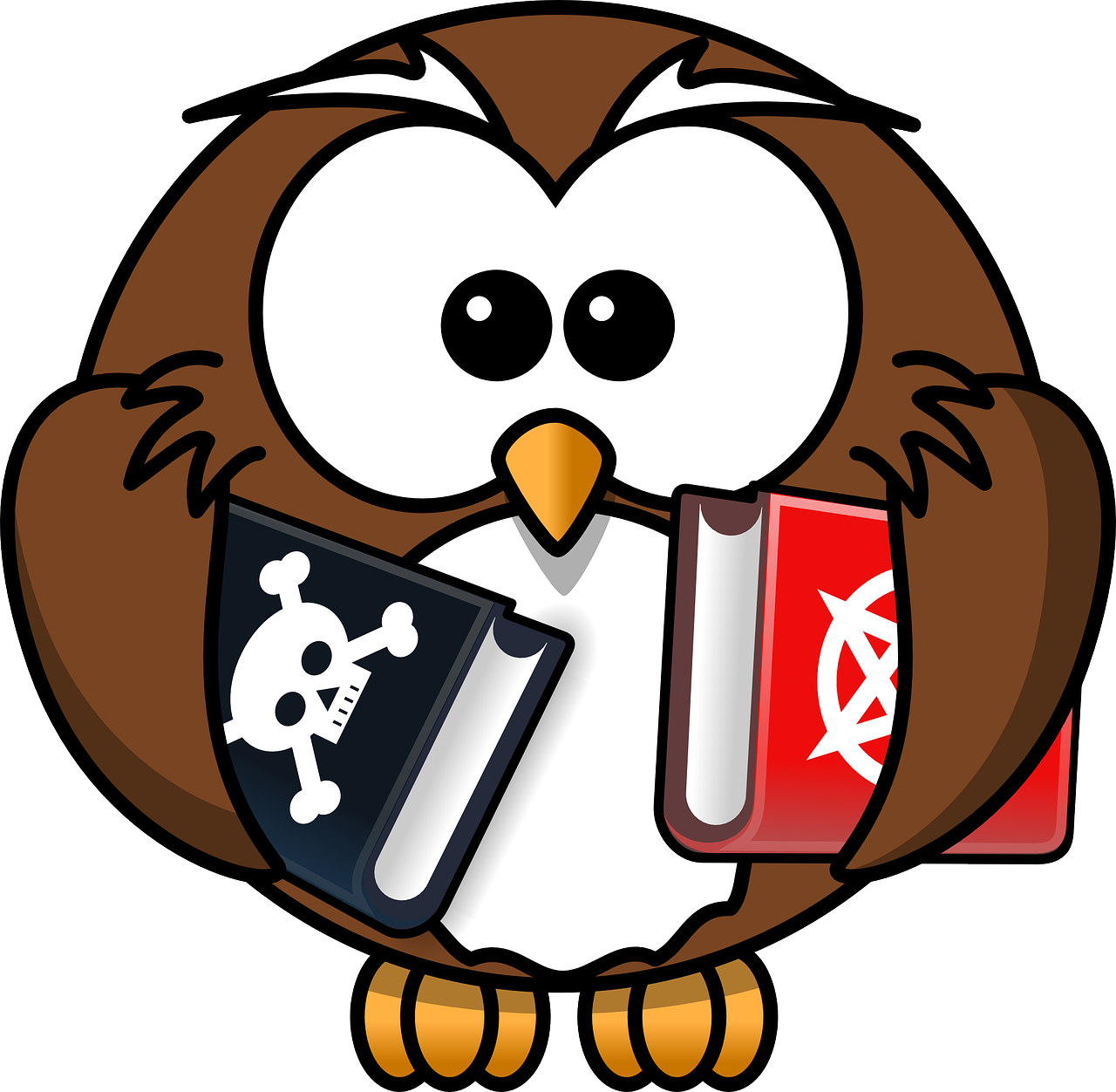 owl-158417_1280.png