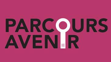 csm_Parcours_avenir_420x280px_a6d8fe5259.jpg