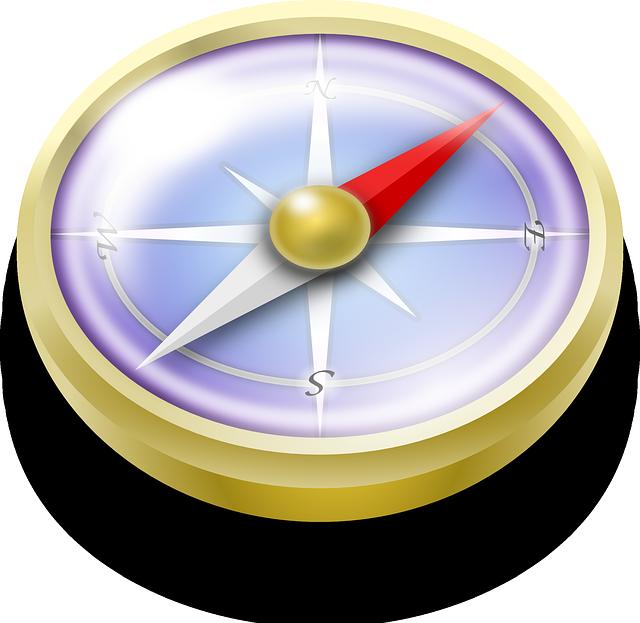 navigation-154923_640.png